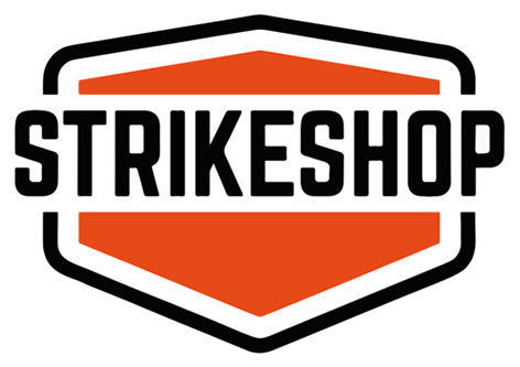 STRIKESHOP